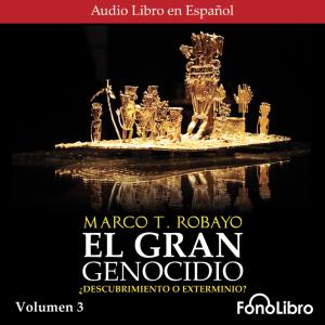 audiolibro vol 3