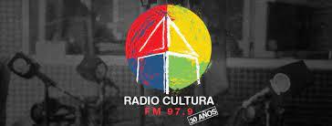 Entre música y letras – Entrevista en Radio Cultura de Argentina